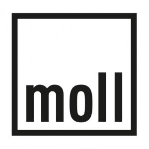 Moll-Shop Hongkong