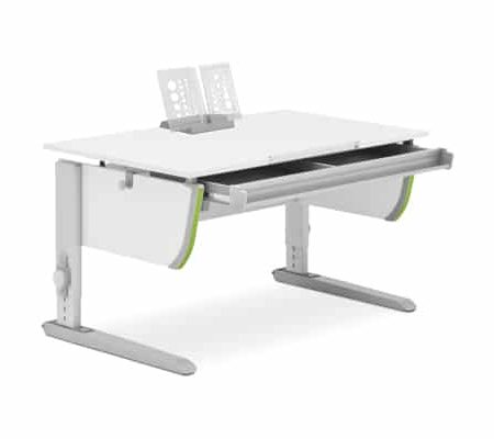 moll Joker desk for children