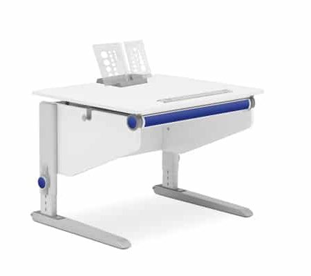 Winner Compact children's desk